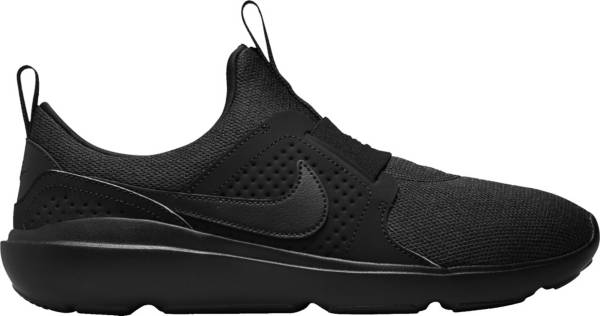 Nike Men's AD Comfort Shoes product image