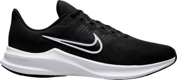 Nike Men's Downshifter 11 Running Shoes product image