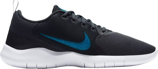 Nike Men's Flex Experience Run 10 Running Shoes product image