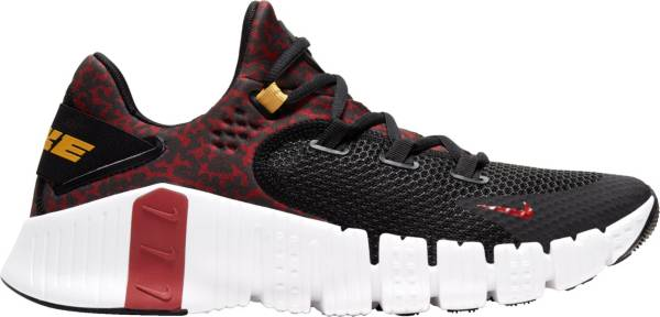 Nike Men's Free Metcon 4 Training Shoes product image
