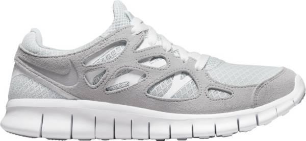 Nike Men's Free Run 2 Shoes product image