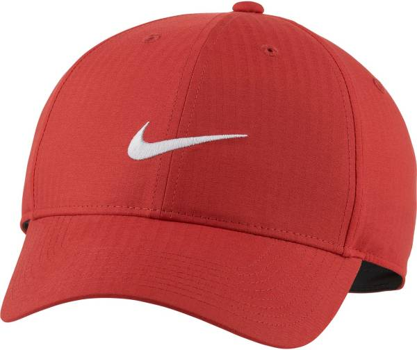 Nike Men's Legacy91 Golf Hat product image
