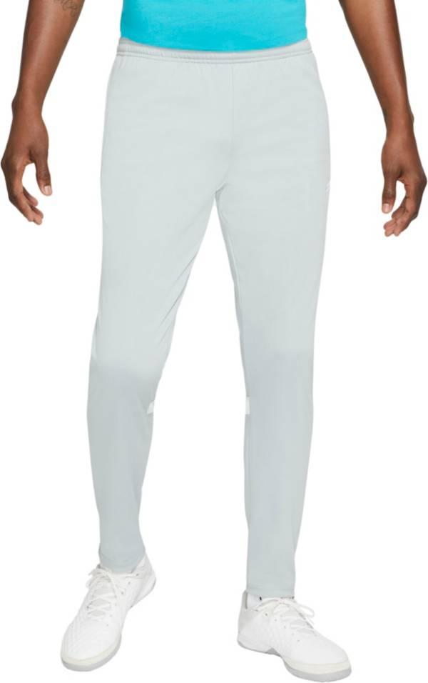 Nike Men's Dri-FIT Academy Soccer Pants product image