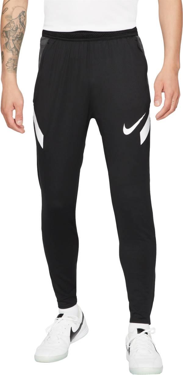 Nike Men's Dri-FIT Strike Soccer Pants product image