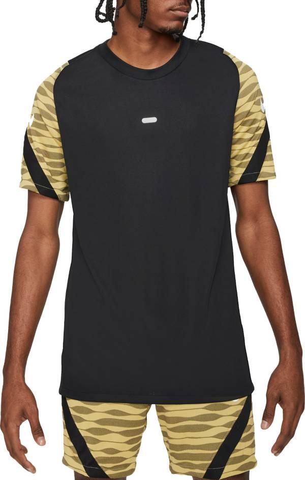 Nike Men's Dri-FIT Strike Short Sleeve Soccer Top product image