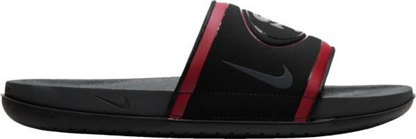 Nike Men's Offcourt 49ers Slides product image