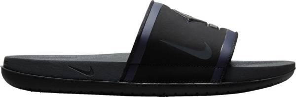 Nike Men's Offcourt Bears Slides product image
