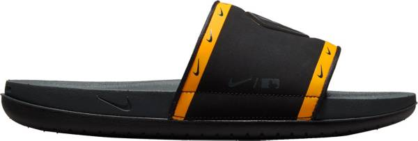 Nike Men's Offcourt Brewers Slides product image