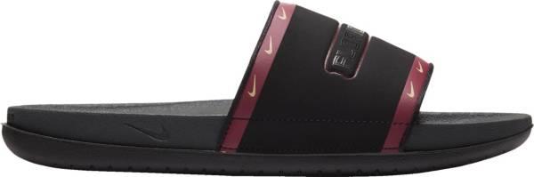 Nike Men's Offcourt Florida State Slides product image