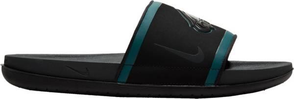 Nike Men's Offcourt Eagles Slides product image