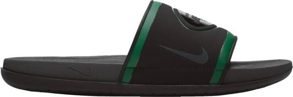 Nike Men's Offcourt Jets Slides product image