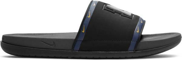 Nike Men's Offcourt Michigan Slides product image