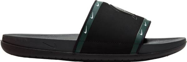 Nike Men's Offcourt Michigan State Slides product image