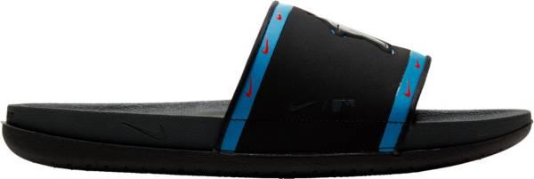 Nike Men's Offcourt Marlins Slides product image