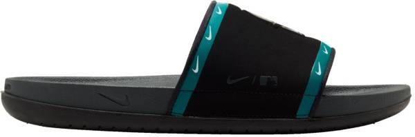 Nike Men's Offcourt Mariners Slides product image