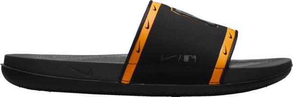 Nike Men's Offcourt Pirates Slides product image