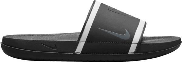 Nike Men's Offcourt Raiders Slides product image