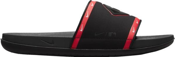 Nike Men's Offcourt Reds Slides product image
