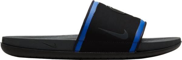Nike Men's Offcourt Rams Slides product image