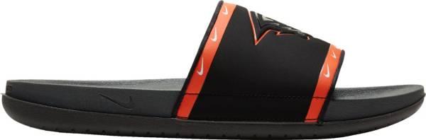Nike Men's Offcourt Oregon State Slides product image