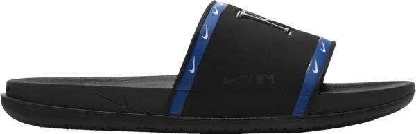 Nike Men's Offcourt Royals Slides product image
