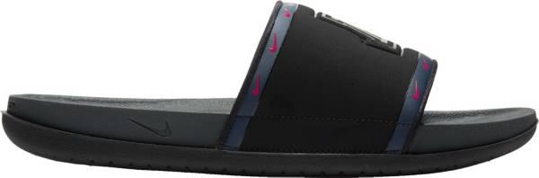 Nike Men's Offcourt Arizona Slides product image