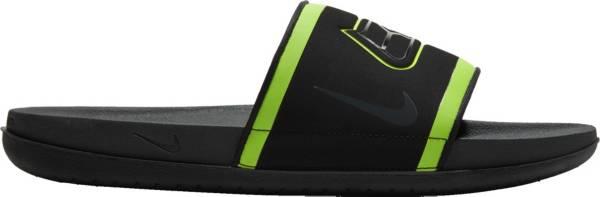 Nike Men's Offcourt Seahawks Slides product image