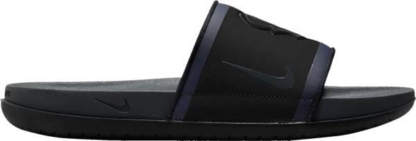 Nike Men's Offcourt Texans Slides product image