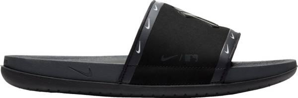 Nike Men's Offcourt Yankees Slides product image