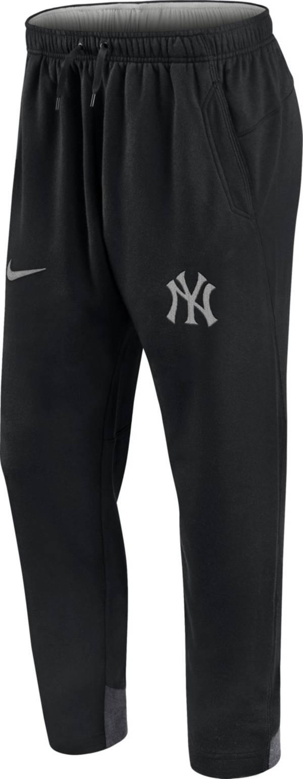 Nike Men's New York Yankees Flux Joggers product image