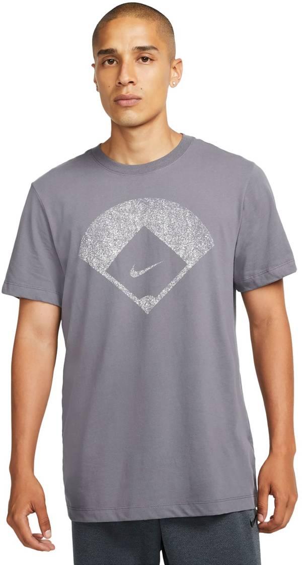 Nike Dri-FIT Baseball Field T-Shirt product image