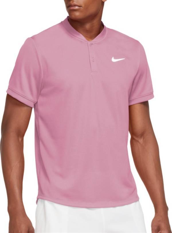Nike Men's NikeCourt Dri-FIT Tennis Polo product image