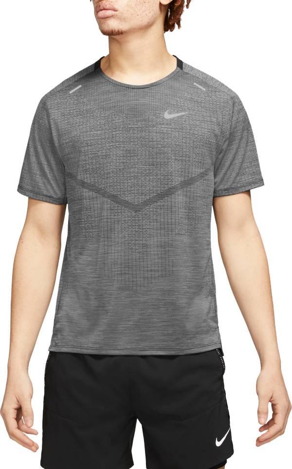 Nike Men's Dri-FIT ADV Techknit Ultra Running Top product image
