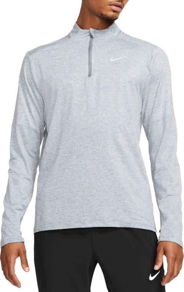 Nike Men's Dri-FIT Element ½ Zip Running Top product image