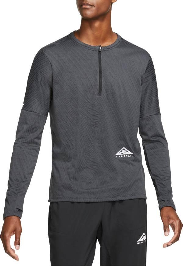 Nike Men's Dri-FIT Element 1/2-Zip Trail Running Top product image
