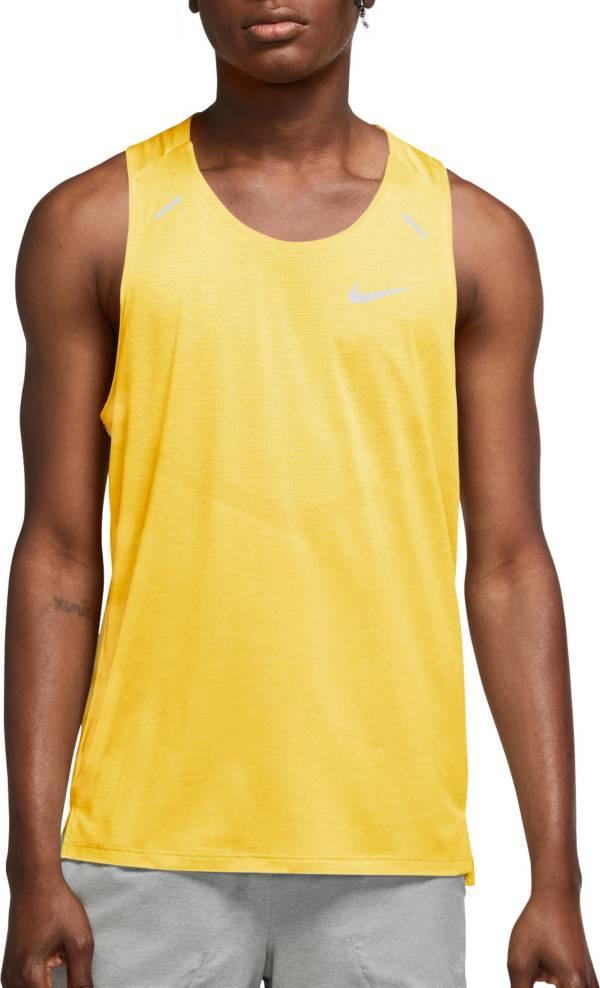 Nike Men's Dri-FIT Rise 365 Running Tank Top product image