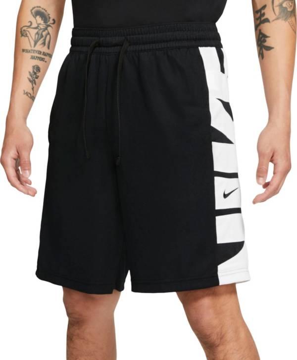 Nike Men's Dri-FIT Basketball Shorts product image