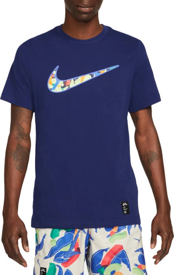 Nike Men's Dri-FIT A.I.R. Kelly Anna London Running T-Shirt product image