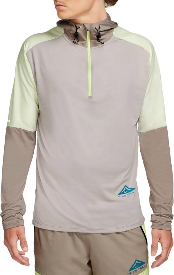 Nike Men's Dri-FIT Trail Element 1/2 Zip Running Top product image