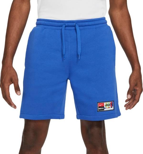Nike Men's F.C. Soccer Shorts product image