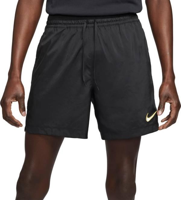Nike Men's F.C. Woven Soccer Shorts product image