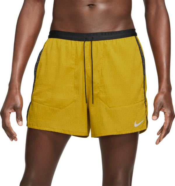 Nike Men's Flex Stride Run Division Brief-Lined Running Shorts product image