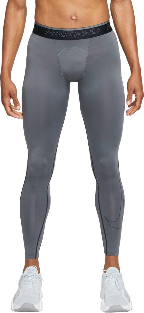 Nike Pro Men's Dri-FIT Tights product image