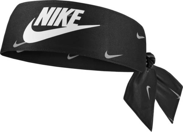 Nike Dri-FIT Head Tie 4.0 product image