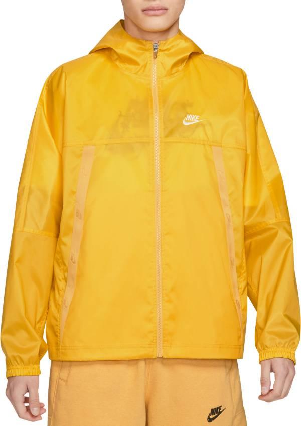 Men's Nike Sportswear Revival Lightweight Woven Jacket product image