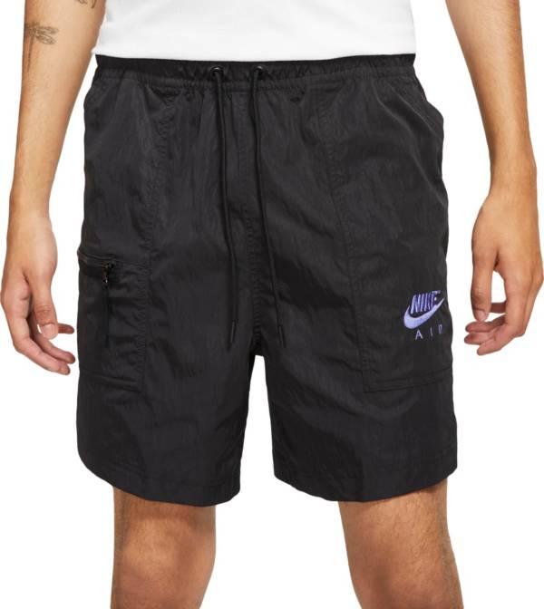 Nike Men's Air Shorts product image
