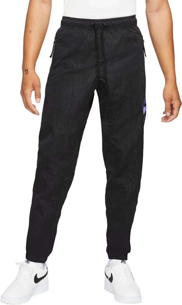 Nike Men's Air Woven Pants product image