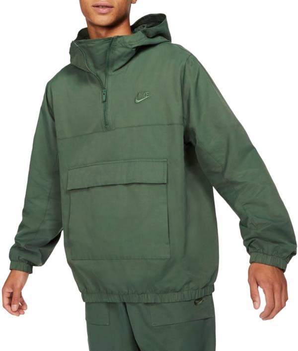 Nike Men's Sportswear Anorak Jacket product image