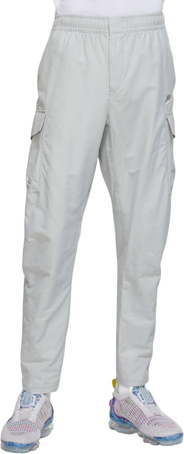 Nike Men's Sportswear Woven Unlined Utility Pants product image