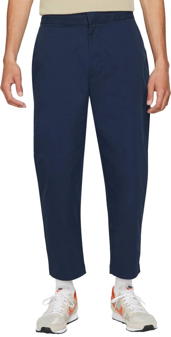Nike Men's Sportswear Style Essentials Woven Unlined Sneaker Pants product image
